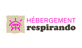 respirando-hebergement-alt