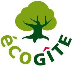 ecogite-1